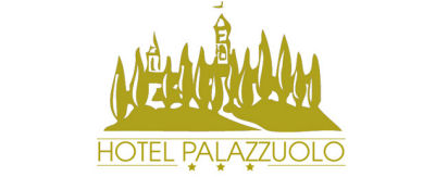 partner palazzuolo